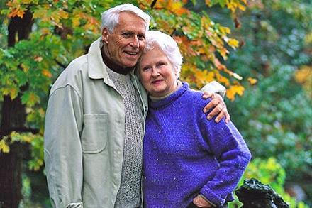 Кгасусон чайковский дом интернат для престарелых и инвалидов